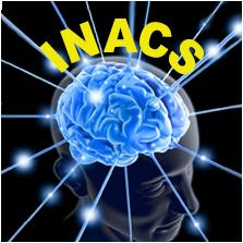 INACS Template Sandbox 1