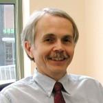 Raymond C. Hawkins II, PhD, ABPP
