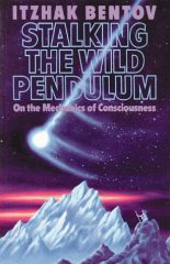 stalking-the-wild-pendulum-thumbnail