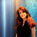 Leanne_Venier 300dpi_4x5in