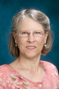 Janice M. Holden, Ed.D.