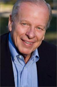 Photo of Henry Novak