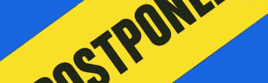 postponed3