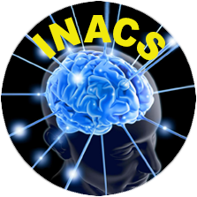 INACS