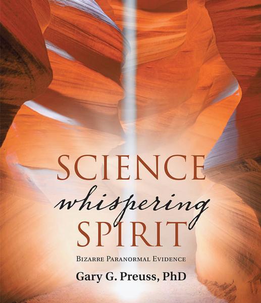 gary_preuss-book