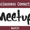 INACS Meetup Logo
