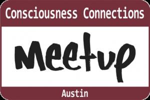 INACS Meetup