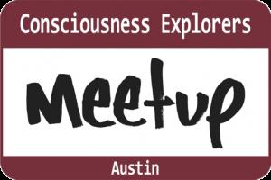 IONS Meetup