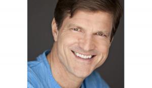 Jim Holzknecht